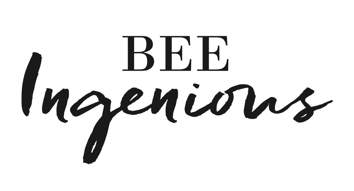 Bee Ingenious