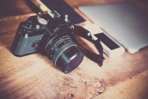cómo optimizar imágenes bee ingenious