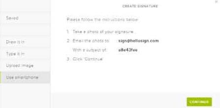 firmar documentos beeingenious 5
