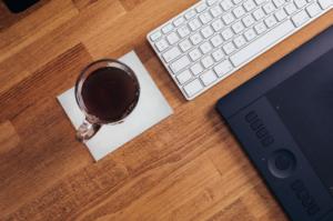 El gran mito de trabajar desde casa