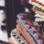 Cómo ganar dinero en internet: vender productos con tus diseños