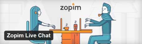 Bee ingenious Zopim_WP chat en tu tienda online