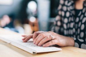 Un chat en tu tienda online mejorará tus ventas