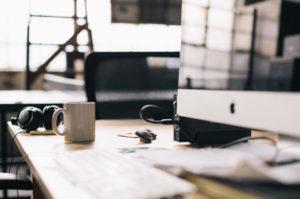 Inspiración para emprendedores 2.0: diseño web