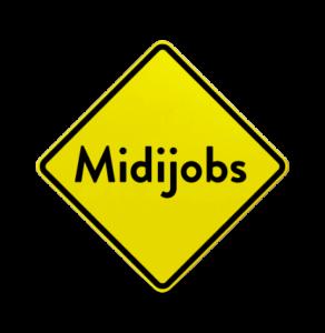 Midijobs BeeIngenious