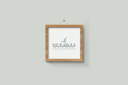Caléndula - Bee Ingenious