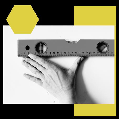 Modificación de imágenes a medidas exactas