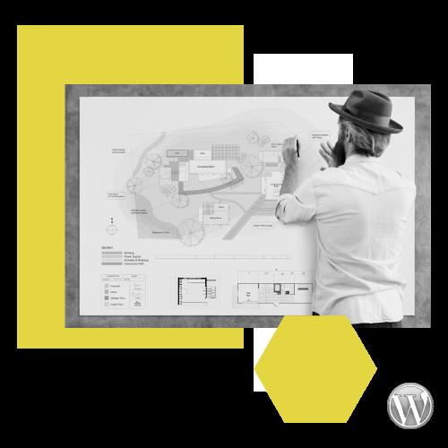 Instalación constructor de páginas - Bee Ingenious