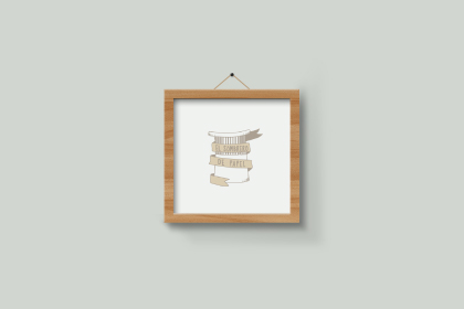 El sombrero de papel - Bee Ingenious