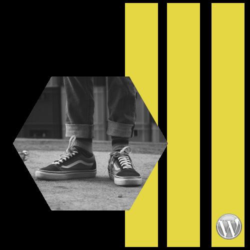 Footer con 3 columnas para widgets - Bee Ingenious