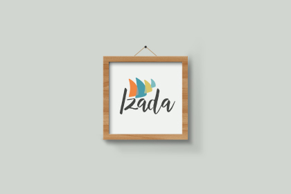 Izada - Bee Ingenious