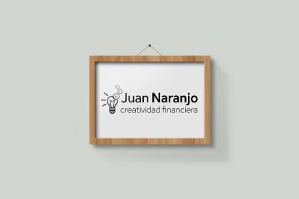 Juan Naranjo - Bee Ingenious