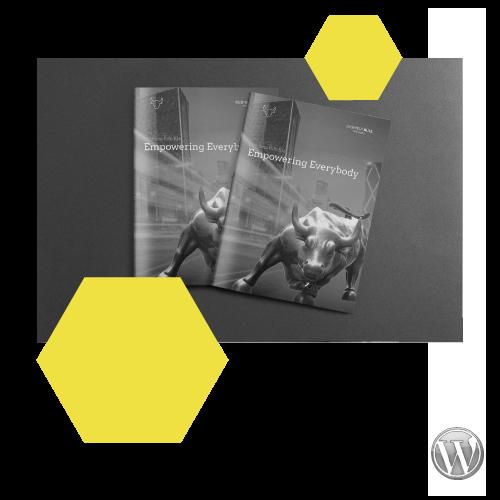 Inclusión y proceso de descarga lead magnet (ebook, pdf...)