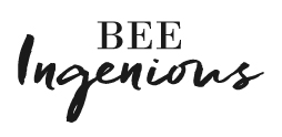 BEE Ingenious Estudio