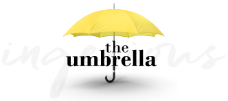 The Umbrella - Bee Ingenious - Mantenimiento