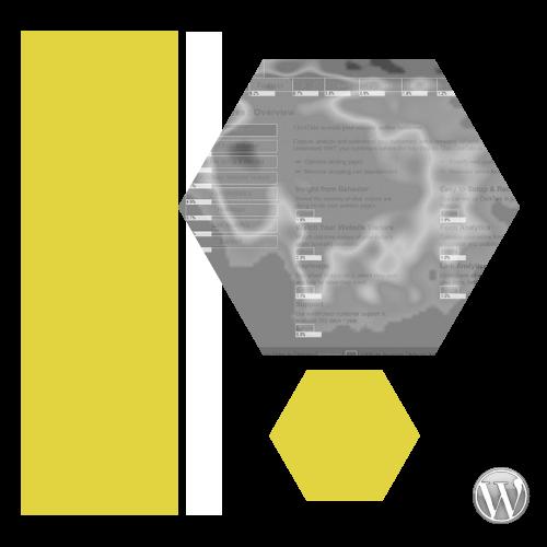Instalación mapa de calor en la web - Bee Ingenious
