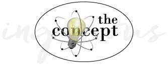 The Concept - Bee Ingenious
