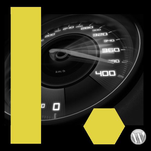 Mejorar la velocidad de carga de la web