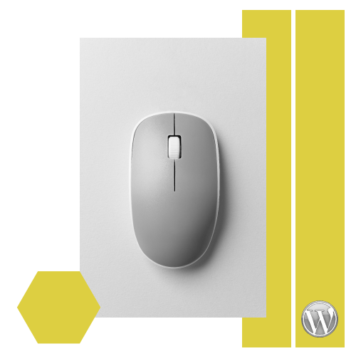 Widgets fijos al hacer scroll