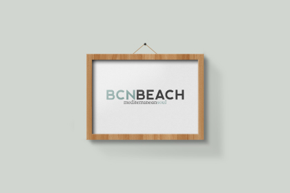BCNBeach - Bee Ingenious