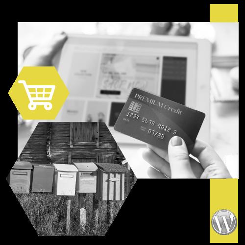 Conexión de Woocommerce con tu gestor de correo - Bee Ingenious